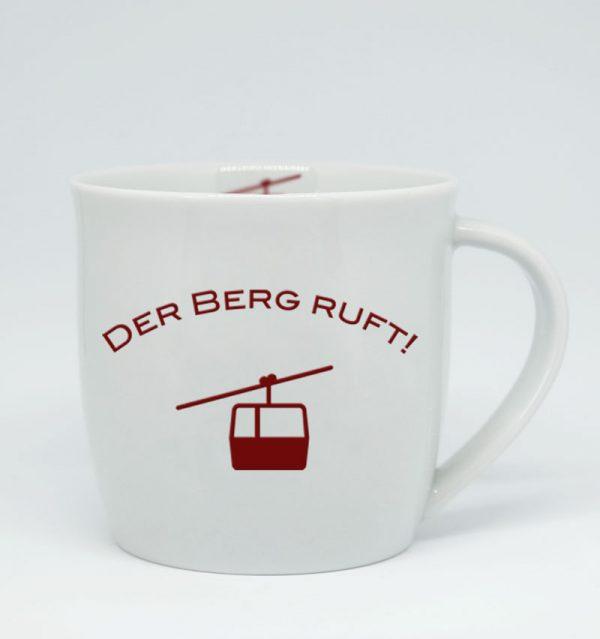 tasseBergruft